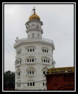 Amritsar 2