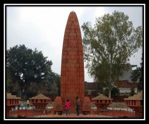 Amritsar 3