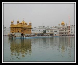 Amritsar 4