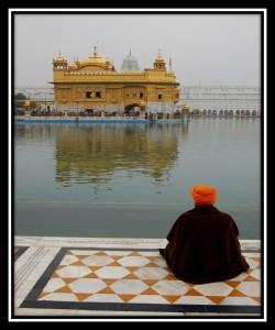 Amritsar 5