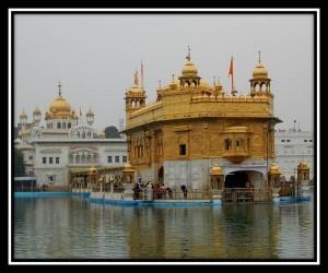 Amritsar 6