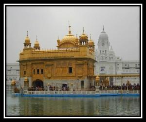 Amritsar 7