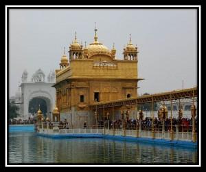 Amritsar 8