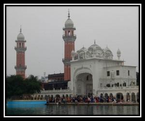 Amritsar 9