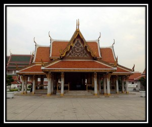 Bangkok 43