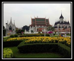Bangkok 44