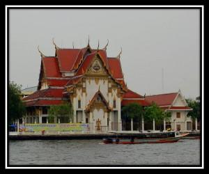 Bangkok 54