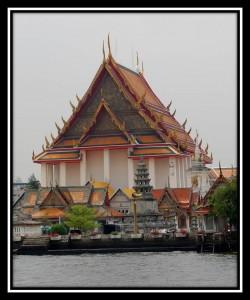 Bangkok 55
