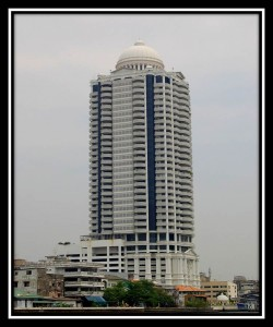 Bangkok 56