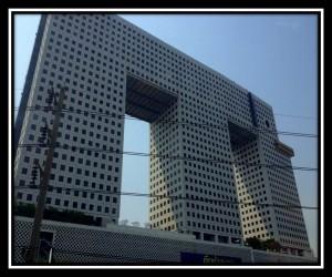 Bangkok 64
