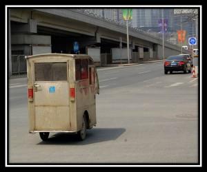 Beijing 37