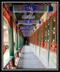 Beijing 50