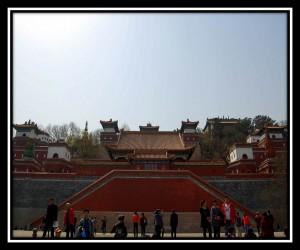 Beijing 53