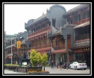 Chengdu 30