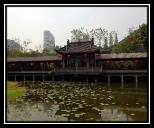 Chengdu 35