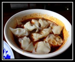 Chengdu 37