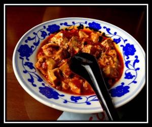 Chengdu 38