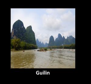 Guilin