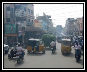 Hyderabad 14