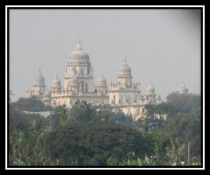 Hyderabad 15