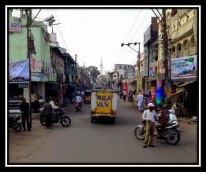 Hyderabad 6
