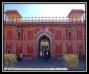 Jaipur 26