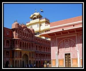 Jaipur 27
