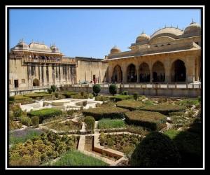 Jaipur 30