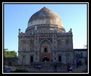 New Delhi 12