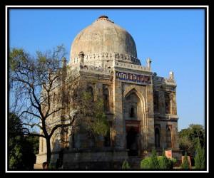 New Delhi 13