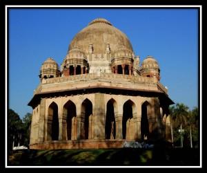 New Delhi 15