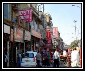 New Delhi 41