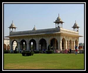 New Delhi 5