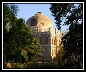 New Delhi 8