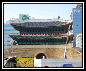 Seoul 1