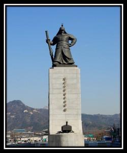 Seoul 12