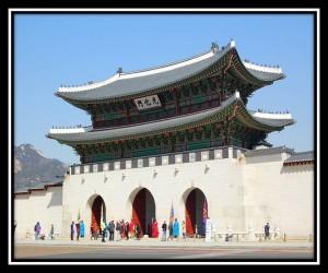 Seoul 14
