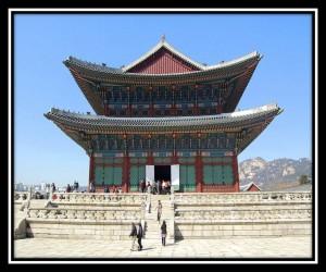 Seoul 17