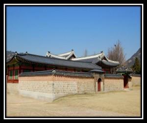 Seoul 18