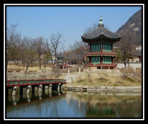 Seoul 20