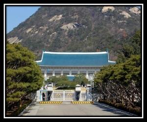 Seoul 22
