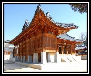 Seoul 23