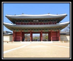 Seoul 24