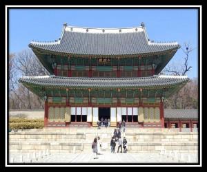 Seoul 25