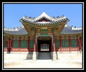 Seoul 27