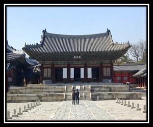 Seoul 28