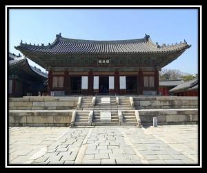 Seoul 29