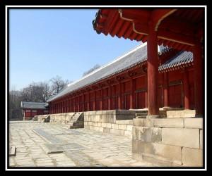 Seoul 31