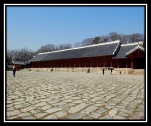 Seoul 32