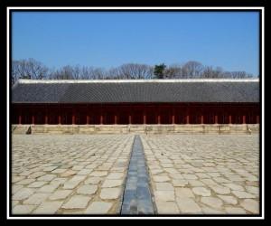 Seoul 33